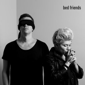 Bed Friends 歌手頭像