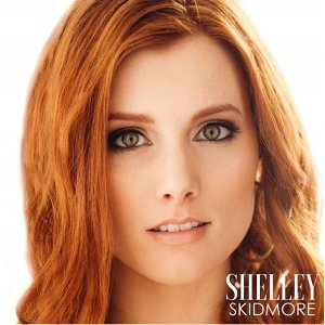Shelley Skidmore