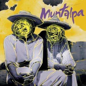 Muntalpa 歌手頭像