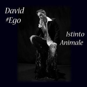 David #Ego 歌手頭像
