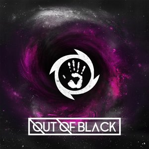 Out of Black 歌手頭像
