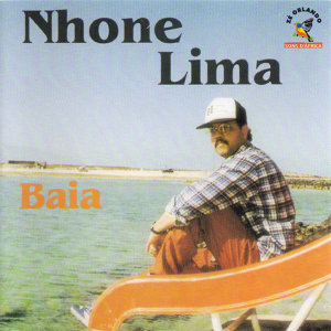 Nhone Lima 歌手頭像