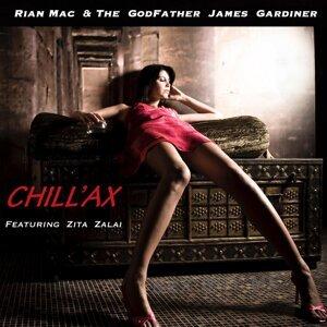 Rian Mac, The GodFather James Gardiner 歌手頭像