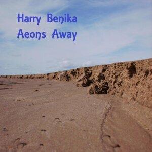 Harry Benika 歌手頭像