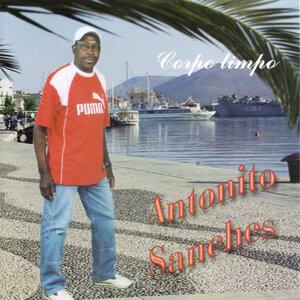 Antonito Sanches 歌手頭像