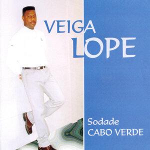 Veiga Lope 歌手頭像