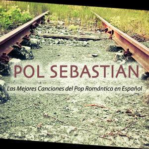 Pol Sebastian 歌手頭像