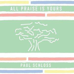 Paul Schloss 歌手頭像