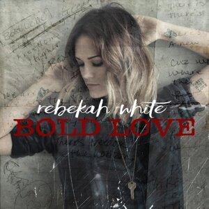 Rebekah White 歌手頭像