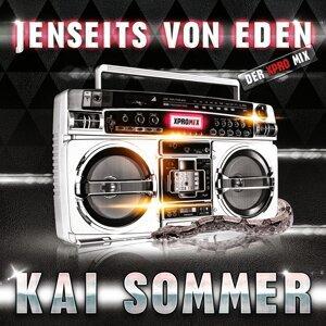 Kai Sommer 歌手頭像