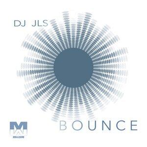 DJ Jls 歌手頭像