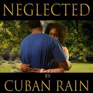 Cuban Rain 歌手頭像