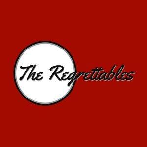 The Regrettables 歌手頭像
