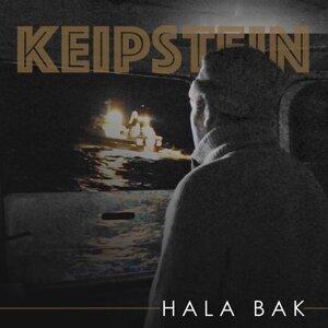 Keipstein 歌手頭像
