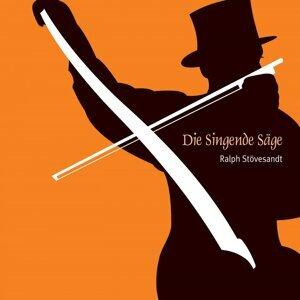 Ralph Stövesandt 歌手頭像