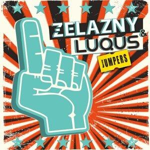 Zelazny & Luqus 歌手頭像