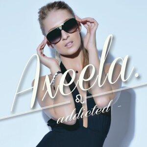 Axeela 歌手頭像
