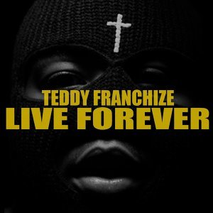 Teddy Franchize 歌手頭像