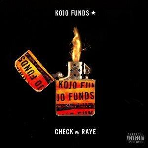 Kojo Funds 歌手頭像