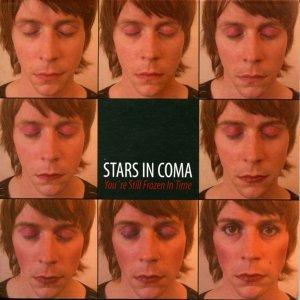 Stars In Coma 歌手頭像