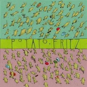 Potato Fritz 歌手頭像