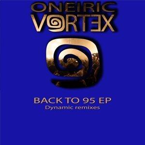 Oneiric Vortex 歌手頭像