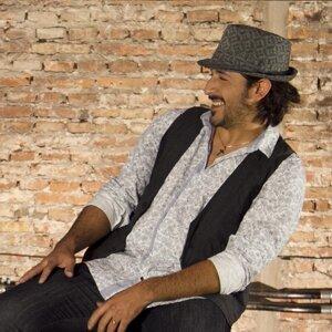 Fernando Bergagno 歌手頭像