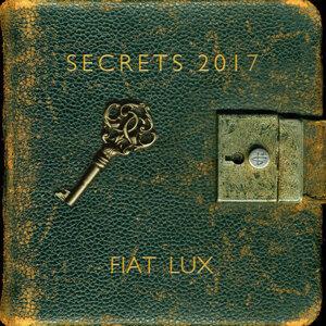 Fiat Lux 歌手頭像