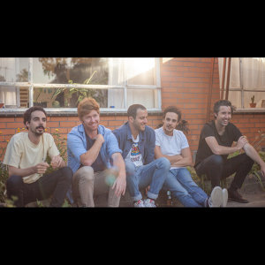 Rolling Blackouts Coastal Fever 歌手頭像