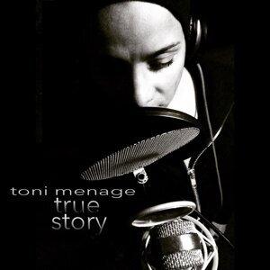 Toni Menage 歌手頭像