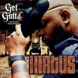 Get Gutta 歌手頭像
