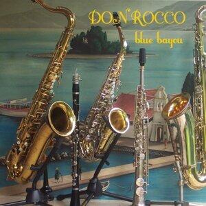 Don Rocco 歌手頭像
