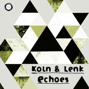 Koln & Lenk 歌手頭像
