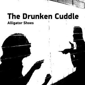 The Drunken Cuddle 歌手頭像