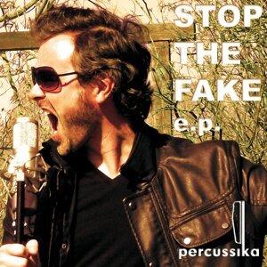 Patrick Balzat 歌手頭像