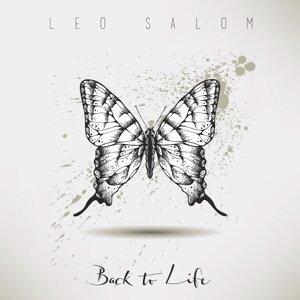 Leo Salom 歌手頭像