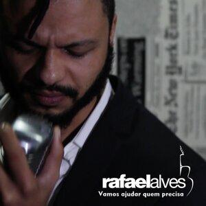 Rafael Alves 歌手頭像