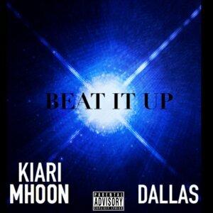Kiari Mhoon, Dallas 歌手頭像