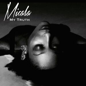 Micala 歌手頭像