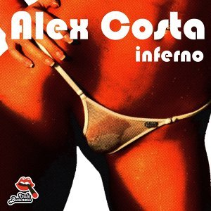 Alex Costa 歌手頭像