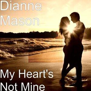 Dianne Mason 歌手頭像