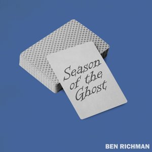 Ben Richman 歌手頭像
