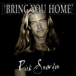 Rick Snowdon 歌手頭像