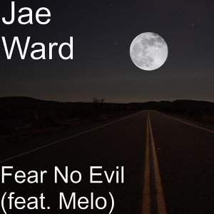Jae Ward, Melo 歌手頭像