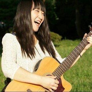 YUMIKO 歌手頭像