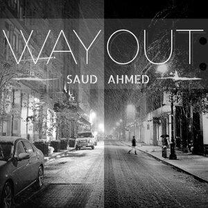 Saud Ahmed 歌手頭像