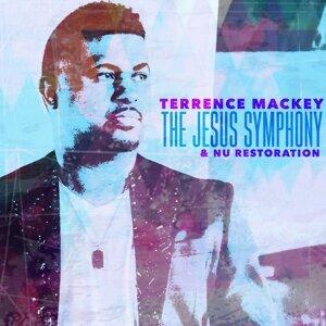 Terrence Mackey & Nu Restoration 歌手頭像