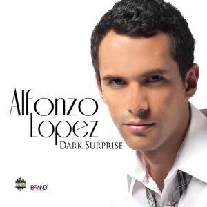 Alfonzo Lopez 歌手頭像