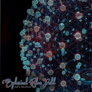 Spherical Blue Field 歌手頭像