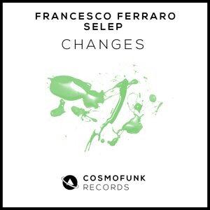Selep, Francesco Ferraro 歌手頭像